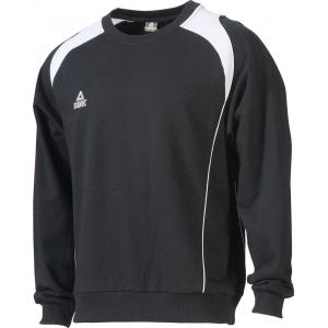 Moški pulover Peak EK09